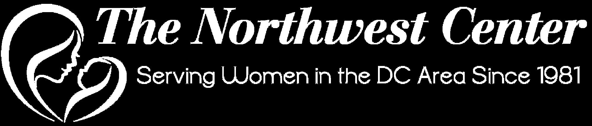 The Northwest Center